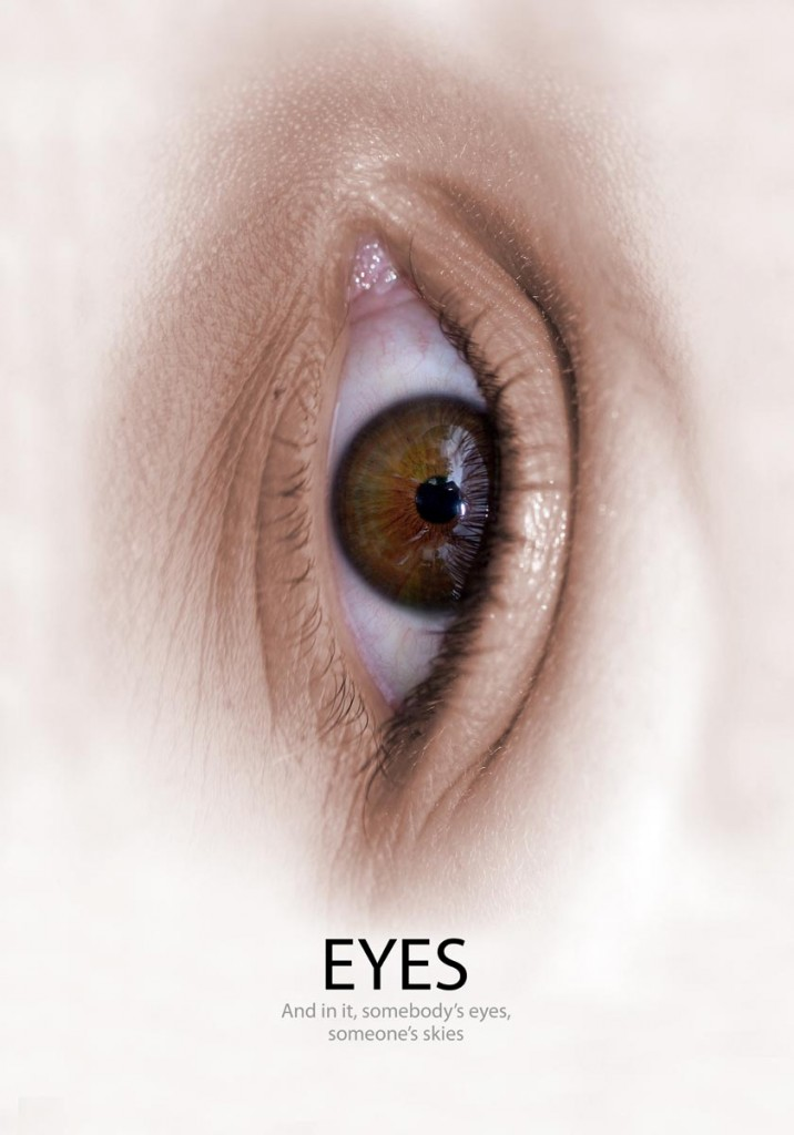 DisHopes (eye)